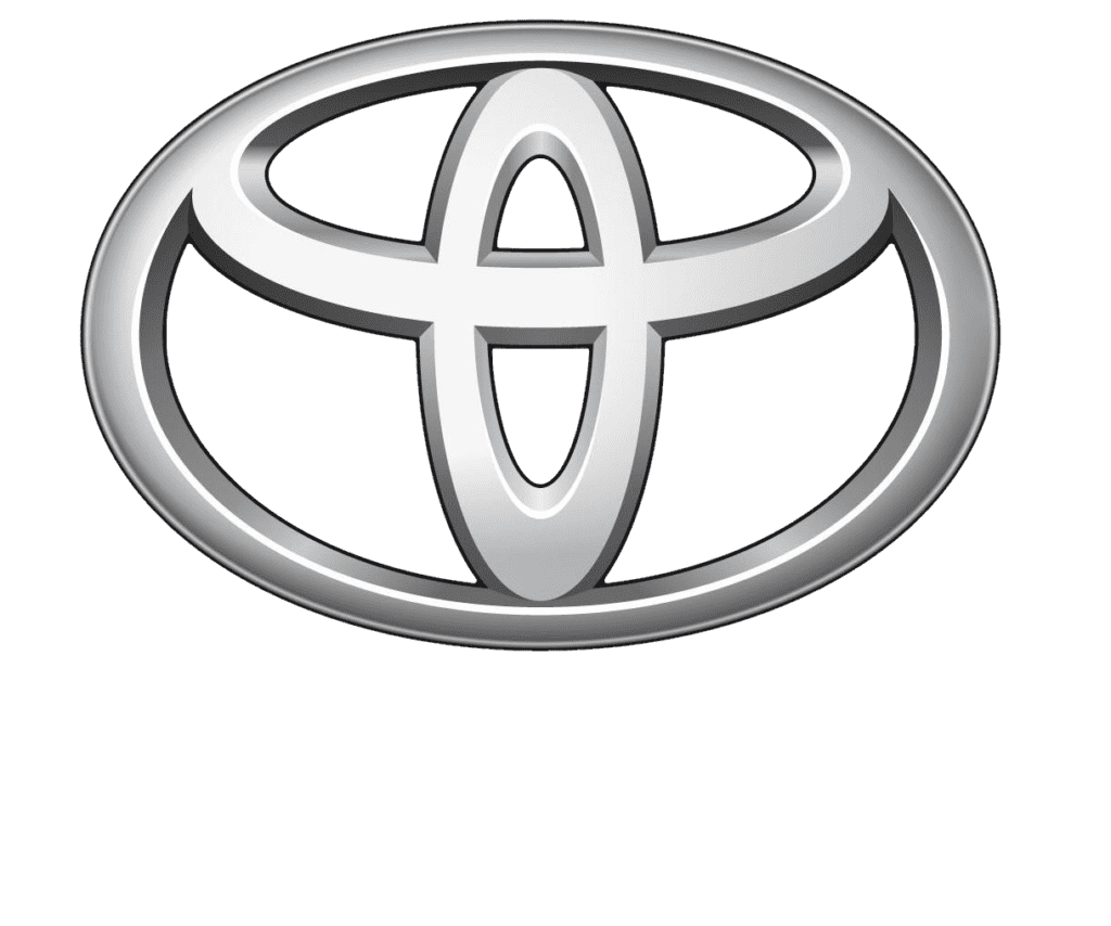 Toyota Windshield Replacement