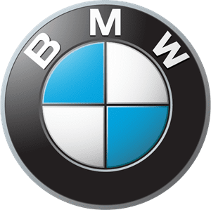 BMW Windshield Replacement
