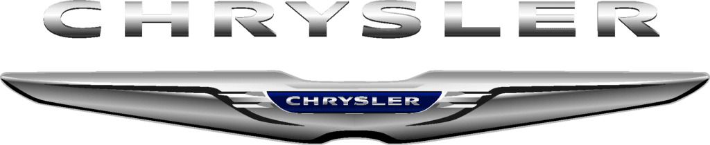 Chrysler Windshield Replacement