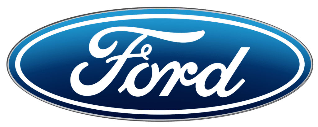 Ford Windshield Replacement
