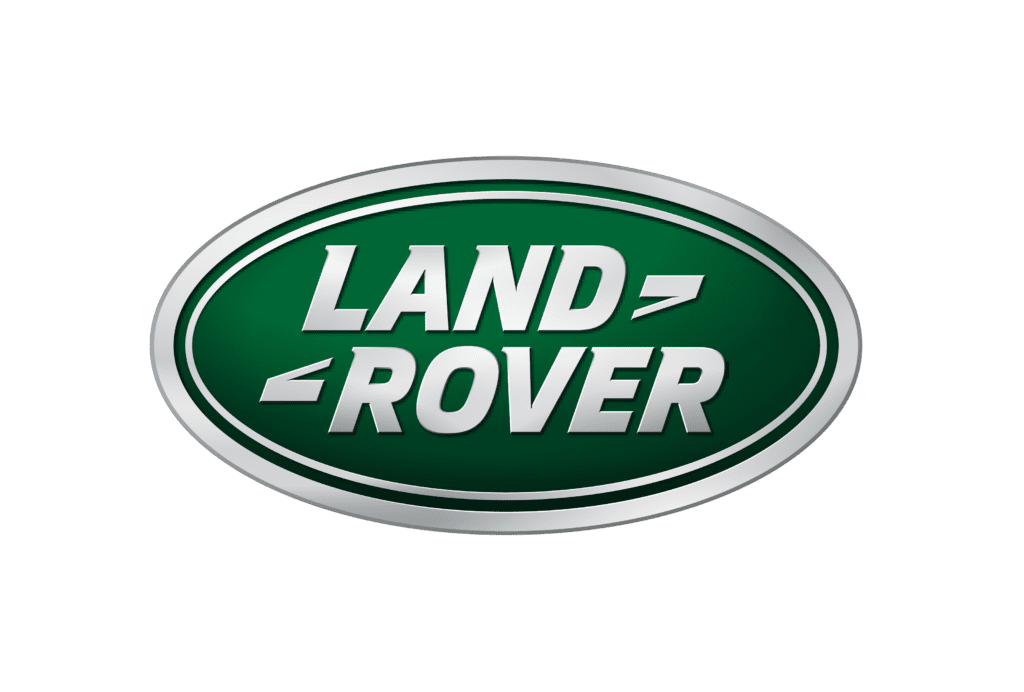 Land Rover Windshield Replacement