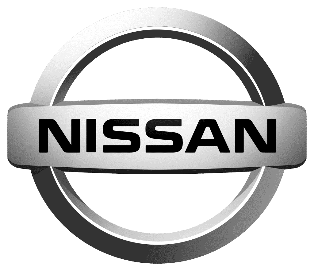 Nissan Windshield Replacement