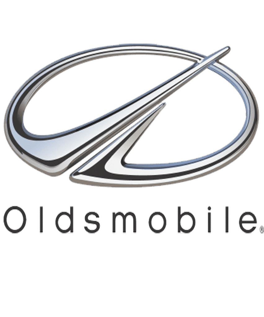 Oldsmobile Windshield Replacement