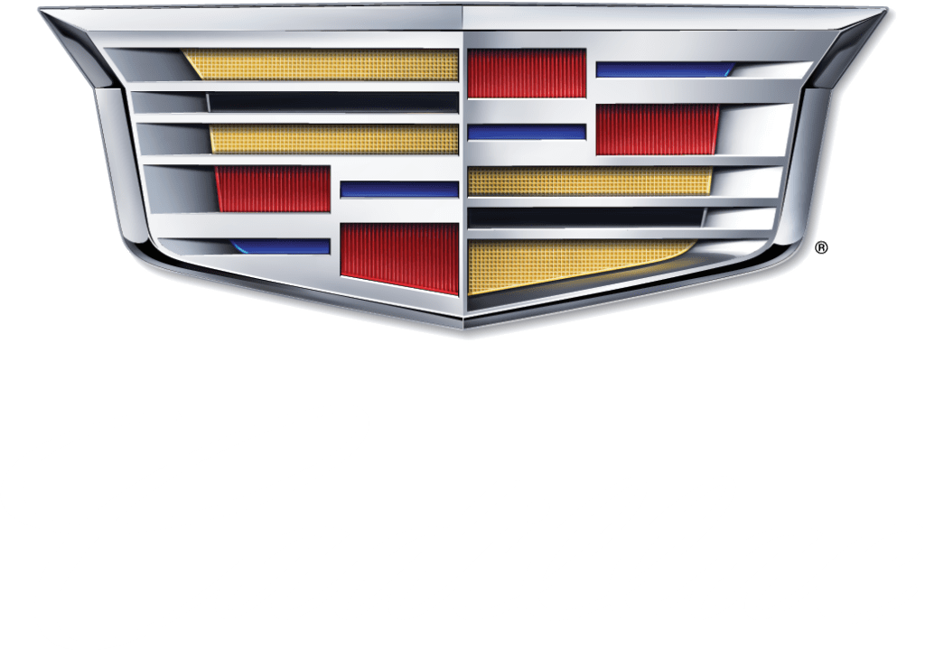 CadillacWindshield Replacement