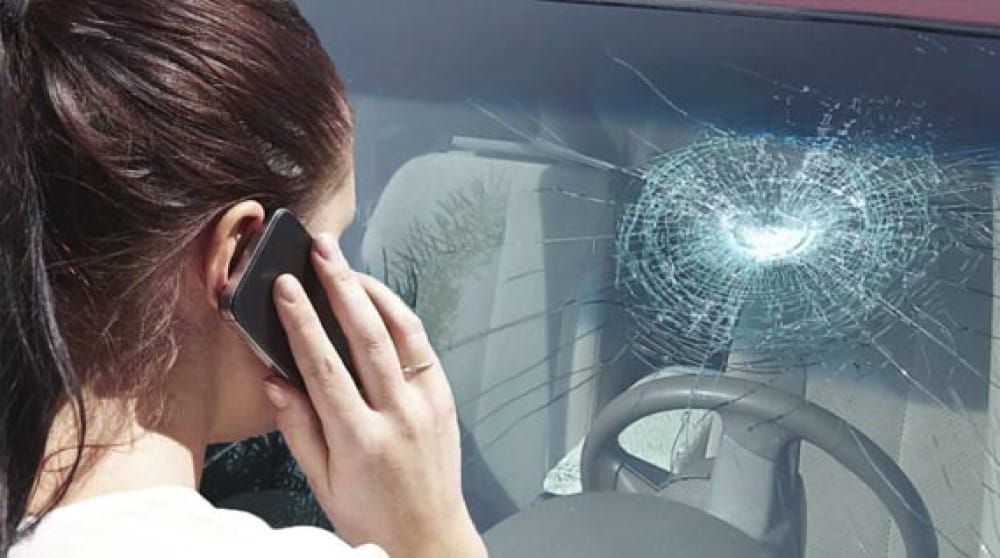 Cost of glass replacement, The Ultimate Guide: Windshield Repair & Replacement