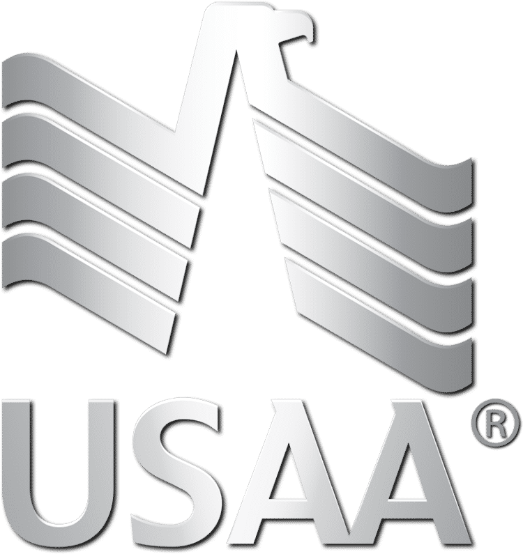 USAA Auto Glass Replacement